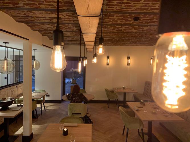 Klostr Restaurant Vlijtingen.jpg