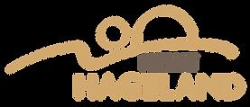 PH_Logovrst1.png