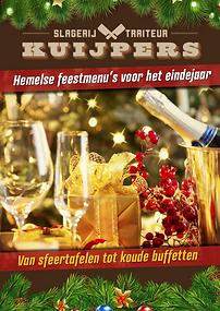 Slagerij Kuijpers Feestfolder.png