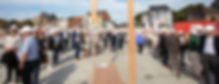 Schermafbeelding 2019-12-01 om 16.42_edi