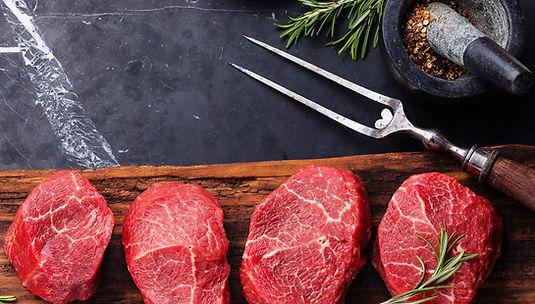 SK_main_steak_0.jpg