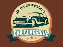 Car Classique