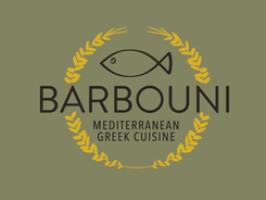 Barbouni