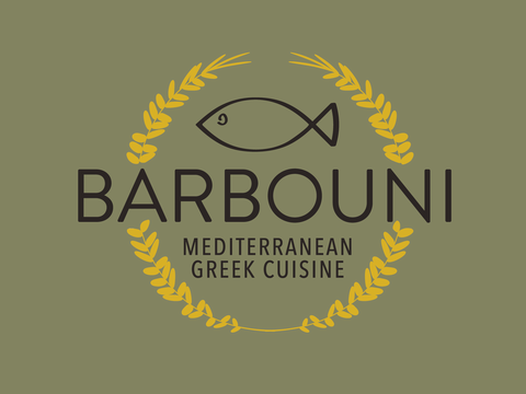 Barbouni