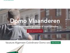 Domo Vlaanderen