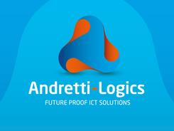 Andretti Logics