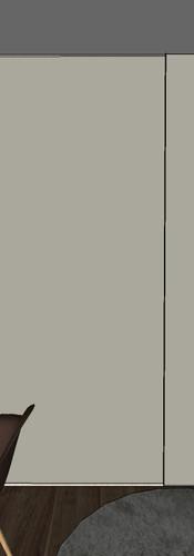 APTO 165