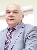 Александр Колесников