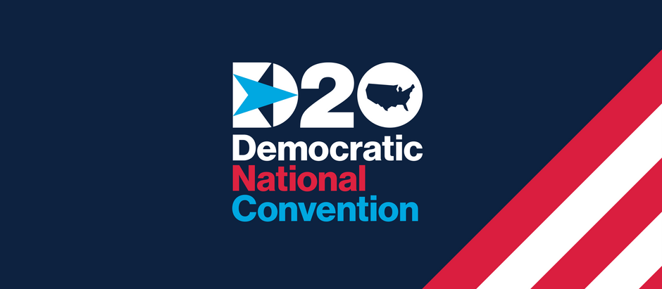 2020 DNC Day 3 & 4 Recap