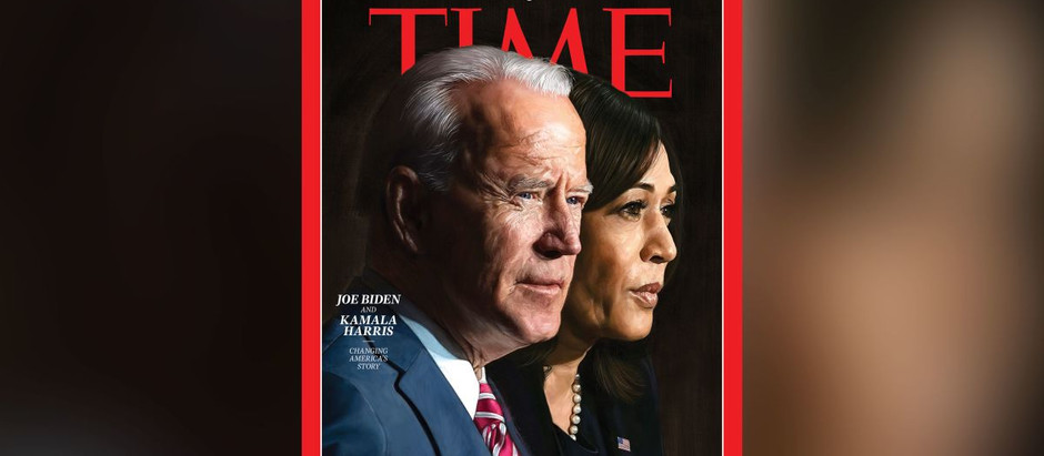 And the REP Person of the Year Award Goes To...