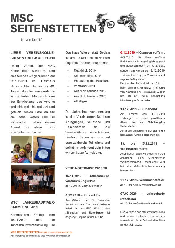MSC-Rundschreiben November.png