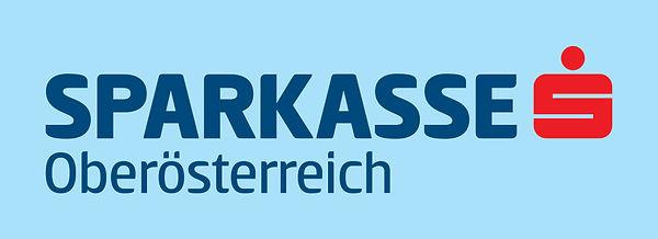 SPK-Oberoesterreich_print_external-mater
