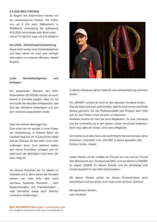 MSC-Rundschreiben_August 2020.pdf.png