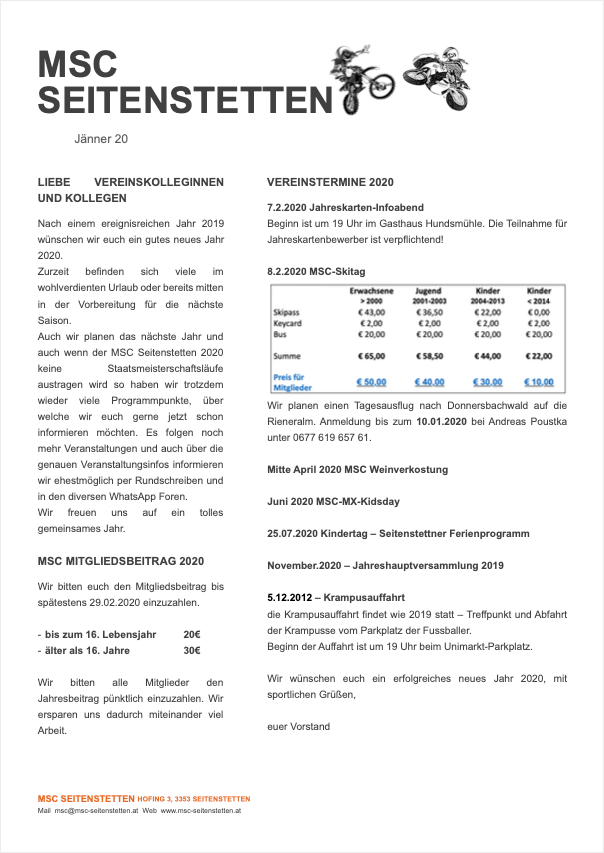 MSC-Rundschreiben_Jänner_2020.png