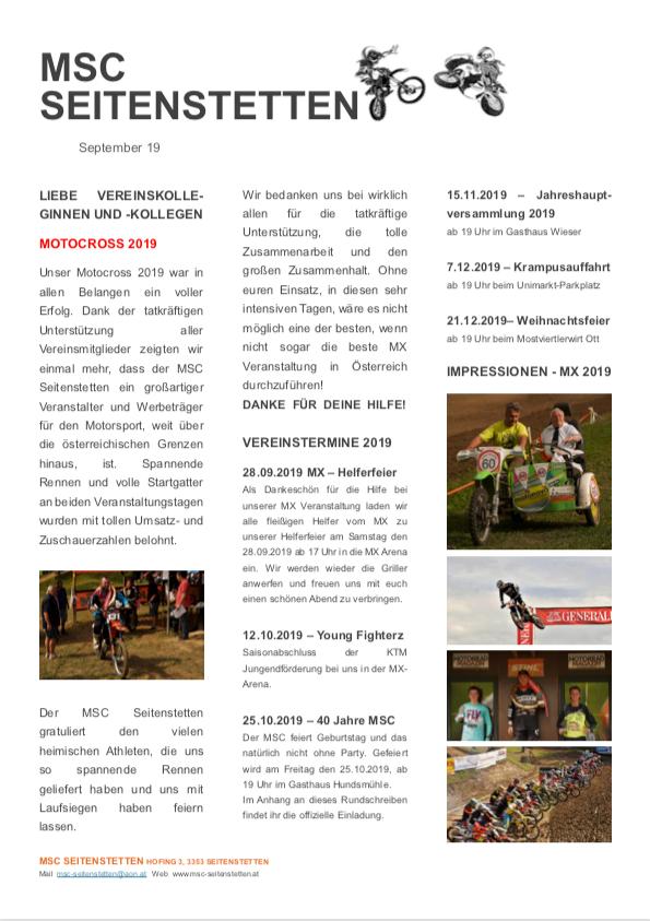 MSC-Rundschreiben_September 2019.png