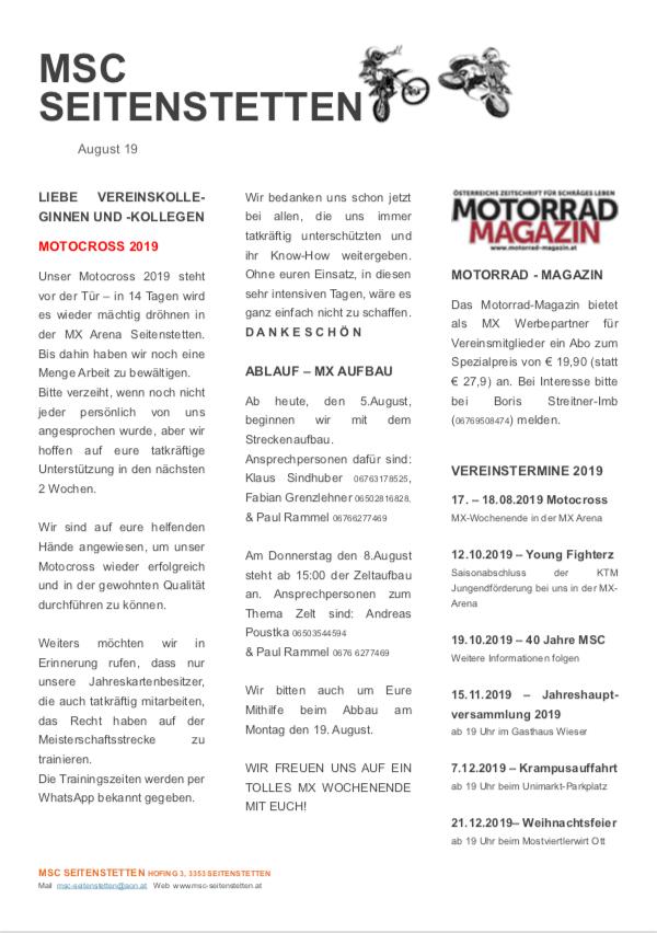 MSC-Rundschreiben_August 2019.png