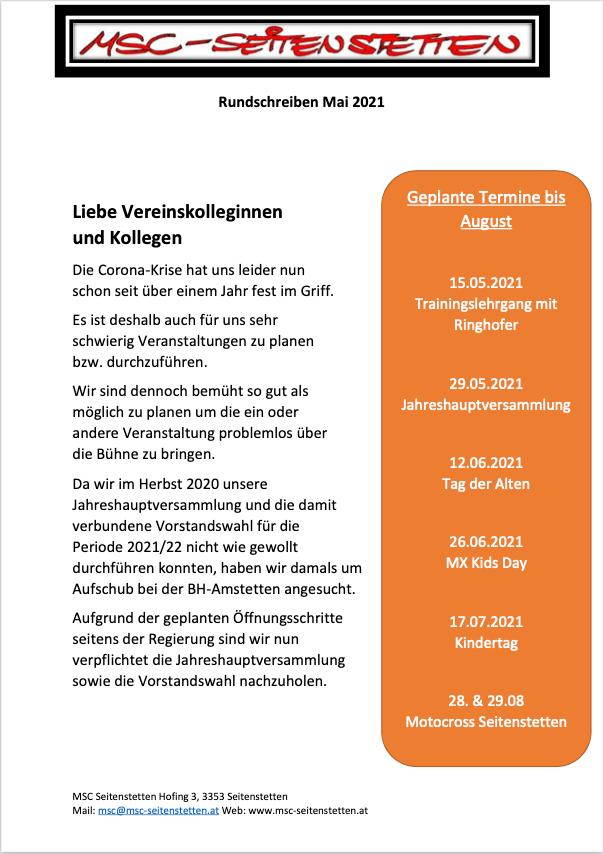 Rundschreiben Mai2021_1.pdf.png