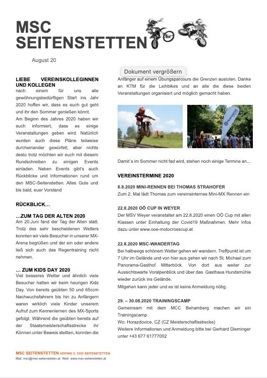 MSC-Rundschreiben_August 2020-1.pdf.png