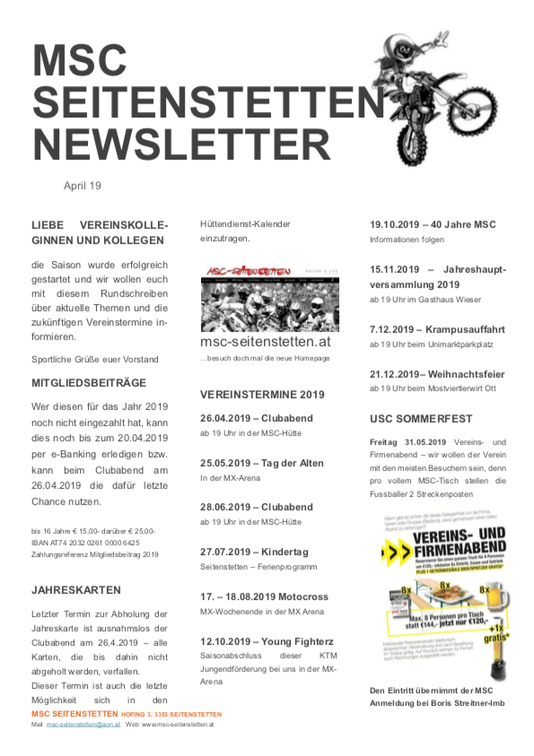 MSC NEWS April 19.png