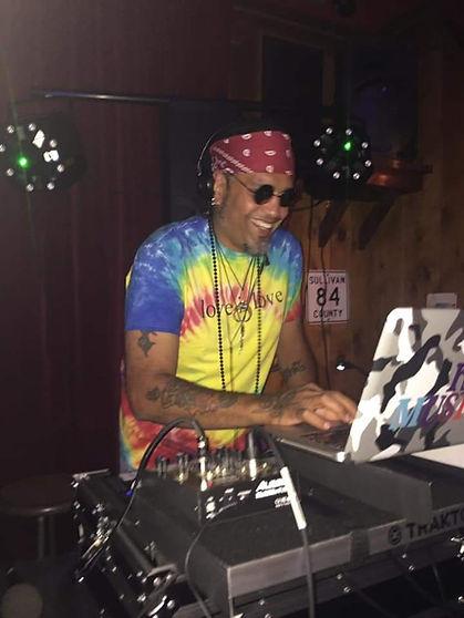 Hippie DJKO.jpg
