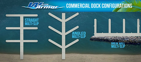 WAVE-ARMOR-COMMERICAL-DOCK-CONFIGURATION