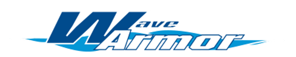 Wave_Armor_Logo_415x80.png