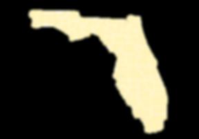 Florida Map1-01_edited_edited_edited_edi