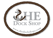 The Dock Shop Logo Update - White-01.png