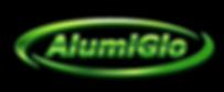 alumigloTopCtr-339x140.png