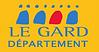 Gard_(30)_logo.png