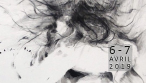 04.19 • Stage d'improvisation musique.danse | voix.corps