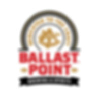 BallastPoint 16.jpg