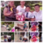 изображение_viber_2019-08-24_20-59-44.jp