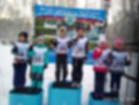 изображение_viber_2020-02-22_13-11-28.jp