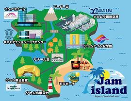 islandmap2021_jpg.jpg
