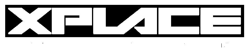 xplace_logo_white.png