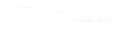 10th_logo_wide_white.png