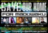 saveourhome_info20200420.jpg
