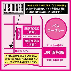 theatermap.jpg