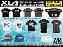 info_summer_fix.jpg