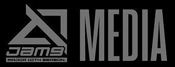 web2020_media.png