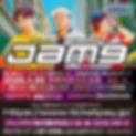 info_shizubun.jpg