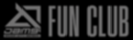 web2020_funclub.png