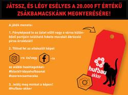 Black_Friday_Kalocsa_facebook_poszt_nyer