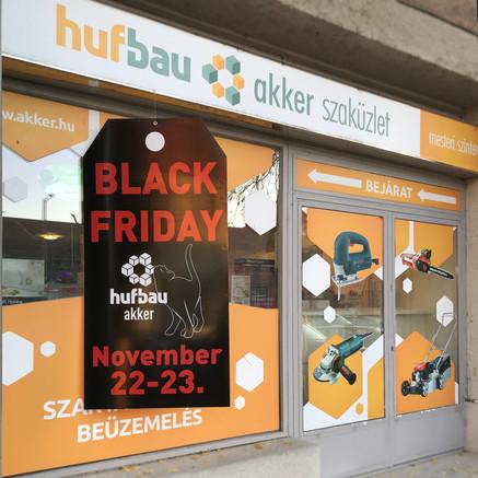Hufbau-Black Friday Insta.jpg