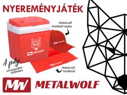 Metalwolf_nyereményjáték_poszt