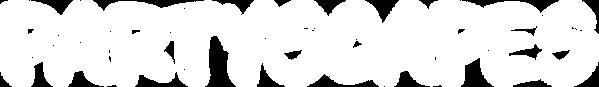 test logo2.png