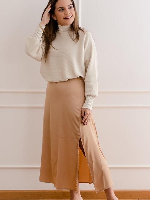 Ginebra Slip Dress