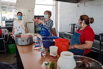 Cocina comunitaria 6 mayo 2020-41.jpg