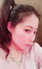 S__48750665.jpg